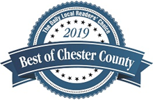 Best of Chester County 2019